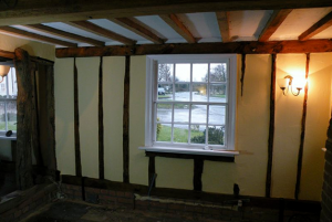 Woodworm Essex | Woodworm Treatment Essex